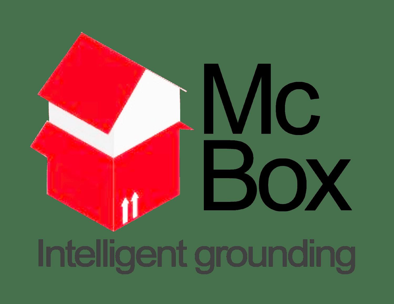 Fabricantes de arandelas de puesta a tierra para cuartos húmedos - MC BOX